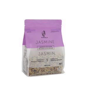 Nuworld Jasmine